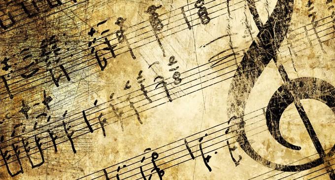 Il Servizio Musica Sacra propone alle realtà corali parrocchiali canto per Avvento